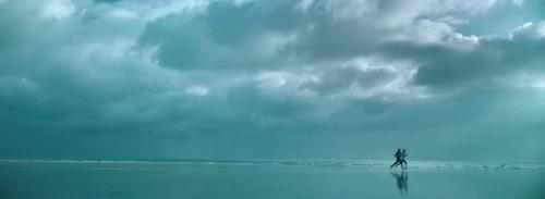 Imagem 5 do filme The Cold Front