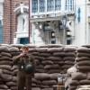 Imagem 3 do filme Dunkirk