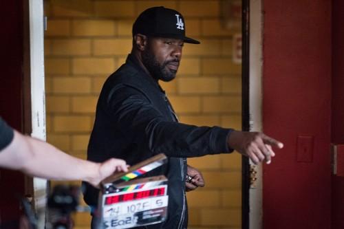 Imagem 3 do filme O Protetor 2
