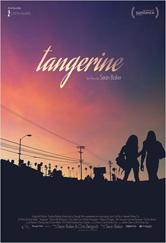 Poster do filme Tangerine