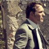 Imagem 11 do filme A Conexão Francesa
