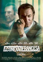 http://cinema10.com.br/upload/filmes/filmes_11085_posteraconexaofrancesa.jpg
