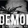 Imagem 1 do filme Demon