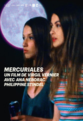 http://cinema10.com.br/upload/filmes/filmes_11091_pmerc.jpg