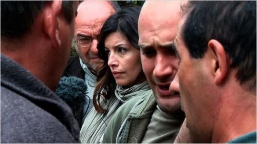 Imagem 2 do filme A Academia das Musas