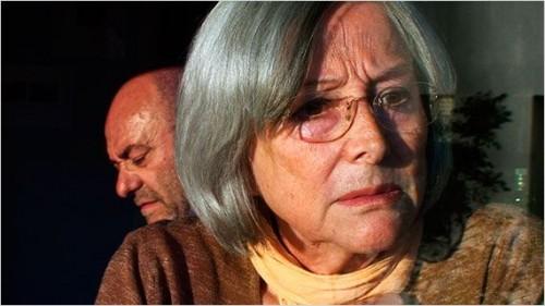 Imagem 4 do filme A Academia das Musas