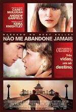 Poster do filme Não me Abandone Jamais