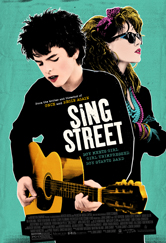 Assistir Sing Street Torrent Dublado 720p 1080p Online
