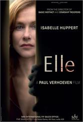 Assistir Online Elle Dublado Filme (2016 Elle) Celular