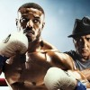 Imagem 1 do filme Creed II