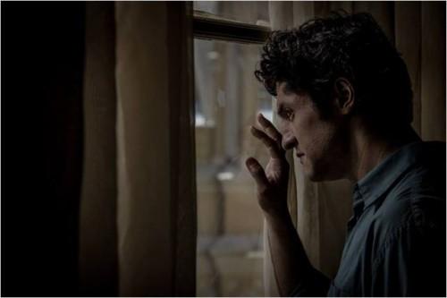 Imagem 3 do filme Para Minha Amada Morta
