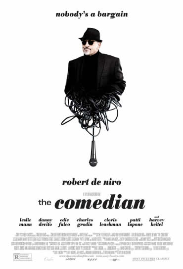 Assistir O Comediante 2019 Torrent Dublado 720p 1080p Online