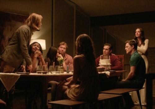 Imagem 3 do filme O Convite
