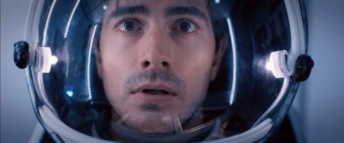 Imagem 1 do filme 400 Days