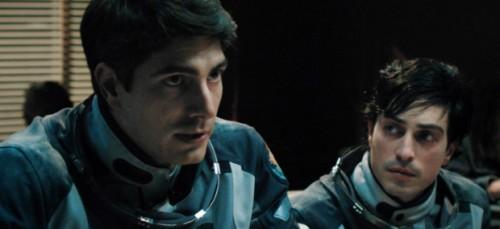 Imagem 3 do filme 400 Days