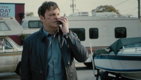 Imagem 2 do filme Tempo Contado