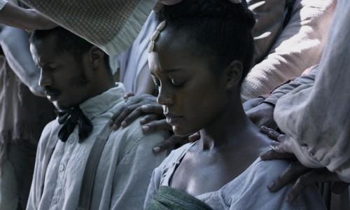 Imagem 3 do filme O Nascimento de uma Nação