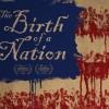 Imagem 4 do filme O Nascimento de uma Nação