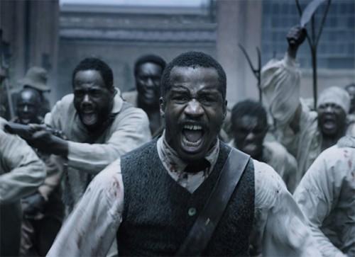 Imagem 5 do filme O Nascimento de uma Nação