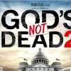 Imagem 11 do filme Deus Não Está Morto 2