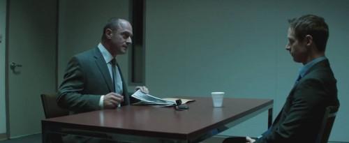 Imagem 2 do filme Assalto ao Poder