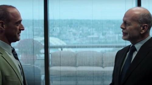 Imagem 5 do filme Assalto ao Poder