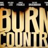 Imagem 2 do filme Burn Country