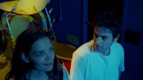 Imagem 1 do filme Mania Days