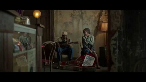 Imagem 4 do filme Una Vida: A Fable of Music and the Mind