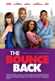Imagem 2 do filme The Bounce Back