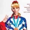 Imagem 1 do filme Medalha de Bronze
