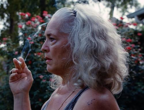 Imagem 4 do filme Krisha