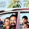 Imagem 1 do filme Meet the Blacks
