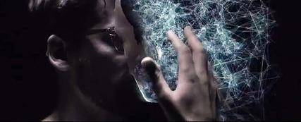 Imagem 3 do filme Creative Control