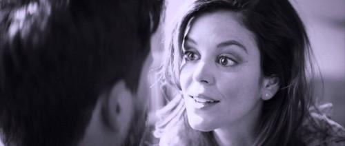 Imagem 4 do filme Creative Control