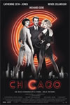 Poster do filme Chicago