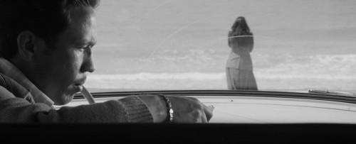 Imagem 5 do filme Astrágalo