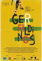 Imagens Geraldinos Torrent Nacional 1080p 720p BluRay Download