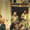 Imagem 15 do filme Uma História de Loucura