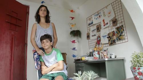 Imagem 2 do filme Altas Expectativas