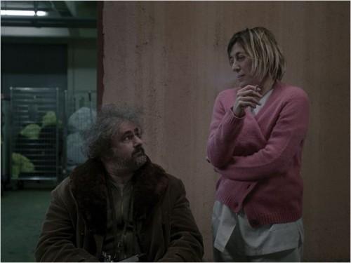 Imagem 3 do filme Fique Comigo