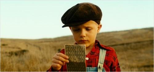 Imagem 5 do filme Little Boy: Além do Impossível