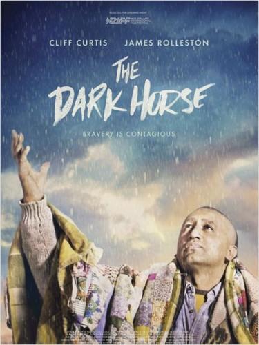 Imagem 1 do filme The Dark Horse