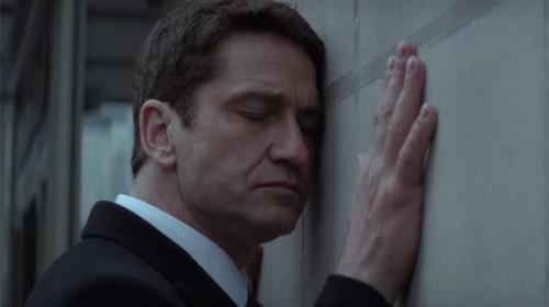 Imagem 1 do filme Um Homem de Família