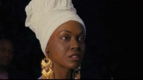 Imagem 4 do filme Nina