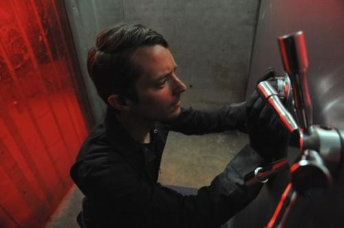 Imagem 5 do filme A Sacada