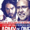 Imagem 1 do filme Army of One