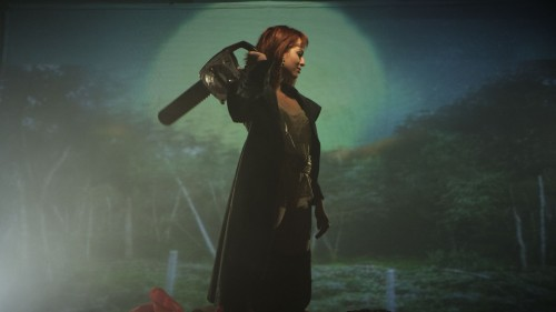 Imagem 5 do filme Vampiro 40°