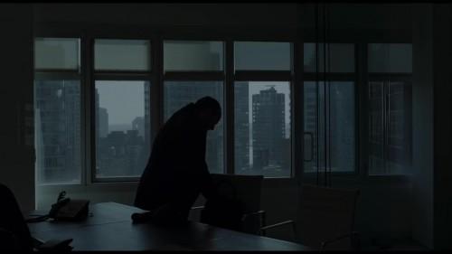 Imagem 4 do filme O Décimo Homem