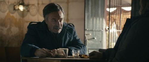 Imagem 5 do filme Kóblic